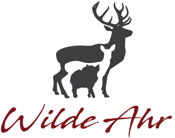 WildeAhr